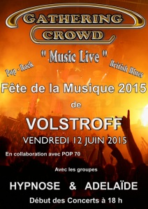 Affiche Volstroof.pages