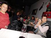 2015 Concert Gathering Crowd Beaujolais -16-